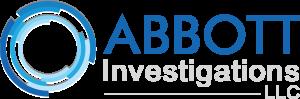Abbott Investigation